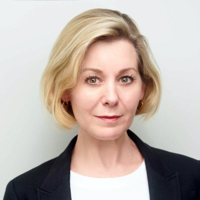 Lori Niles Hoffman