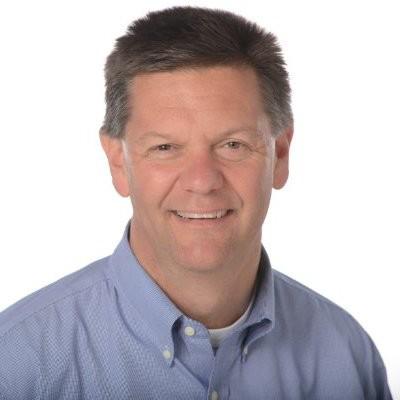 Dave Barone