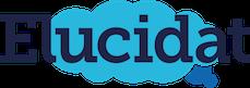 Elucidat logo medium-1