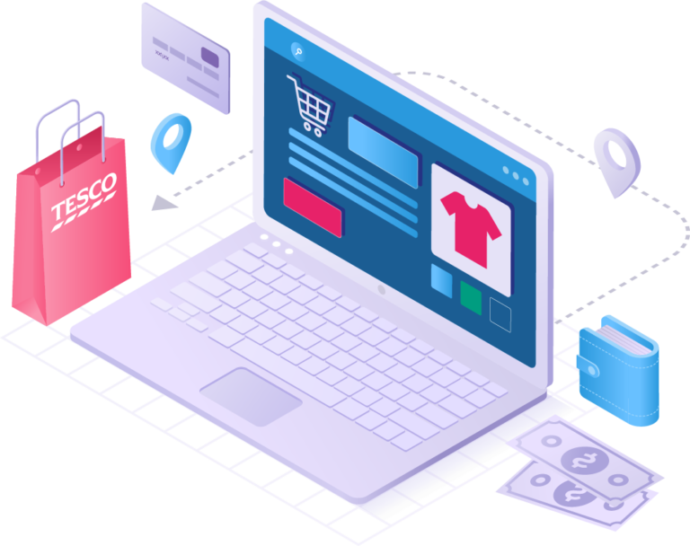 Retail learning summary