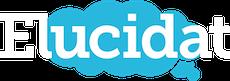 logo_darkblue_medium__bg
